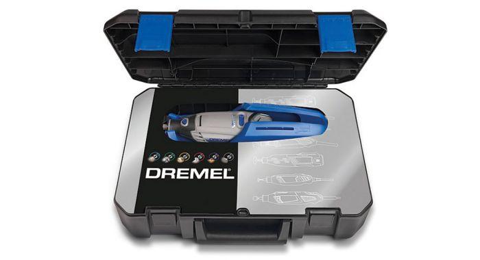 Dremel 4200 una herramienta practica y compacta - Precio dremel 4000 ...