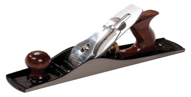 Cepillo de carpintero tipos usos y partes - Cepillo de carpintero ...
