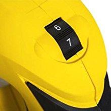 Sierra caladora STSJ0600K B3 Regulador de velocidad