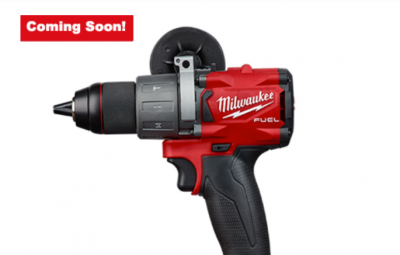 Rotomartillo 2804-20 Taladro inalámbrico Milwaukee M18