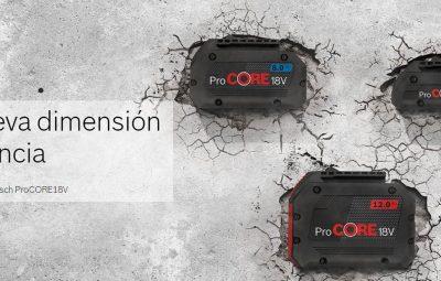 Baterias Bosch ProCORE18V Volts_compressed