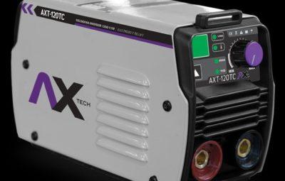 ATX-120TC
