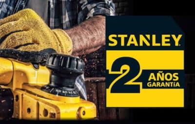 Stanley herramientas