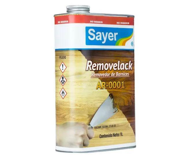Removedor de pintura o decapante, Uso, aplicación y precio